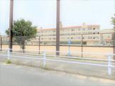 神戸市立本庄中学校