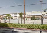 神戸市立浜山小学校