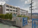 神戸市立小部東小学校