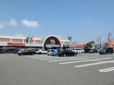 ナンコクスーパー 高須店の画像1