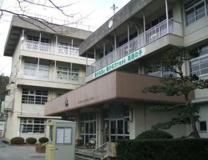 高須小学校