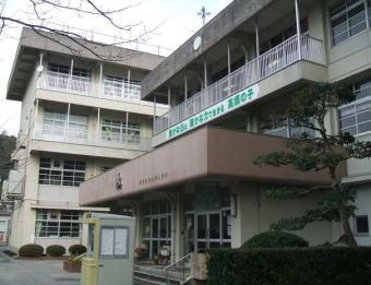 高須小学校の画像1