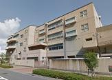 神戸市立だいち小学校
