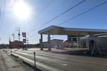 宮島石油販売(株) 荒町とんとん前店の画像1