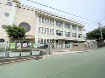 福住小学校の画像1