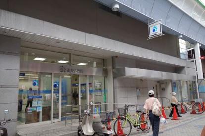 みなと銀行水道筋店の画像1