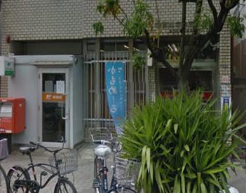 住吉山之内三郵便局の画像1