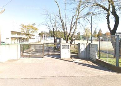 四街道市立南小学校の画像1