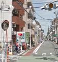 セブン−イレブン 横浜帷子町2丁目店
