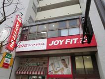 JOYFIT24田原町