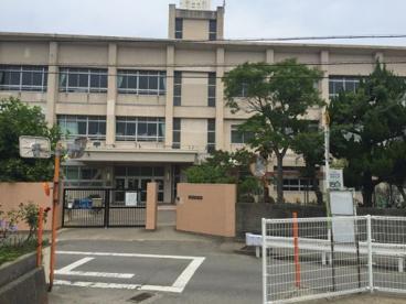 木本小学校の画像1