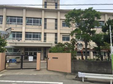 木本小学校の画像2