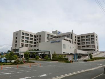 和歌山ろうさい病院の画像3