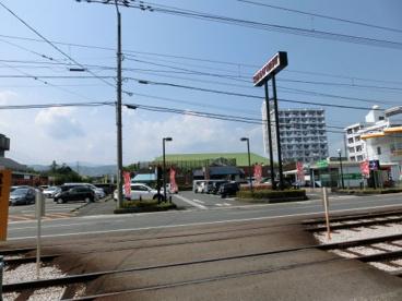 サニーマート 高須店の画像1
