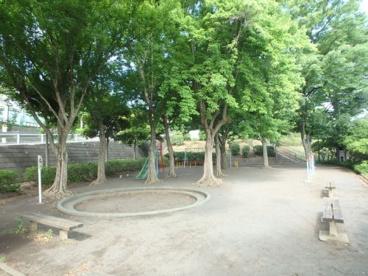 平公園の画像1