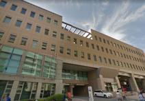 神戸市 東灘区役所
