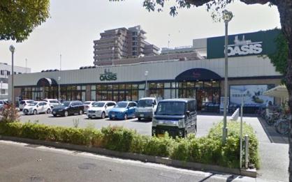 阪急オアシス 本山南店の画像1
