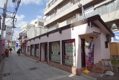 ハウスメイトネットワーク岡本店の画像1