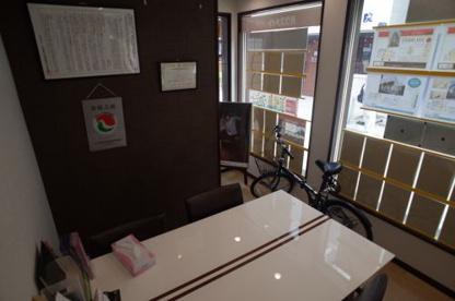 ハウスメイトネットワーク岡本店の画像3