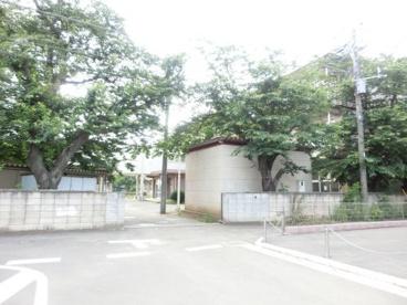 千葉市立都小学校の画像1