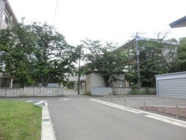 千葉市立都小学校の画像2