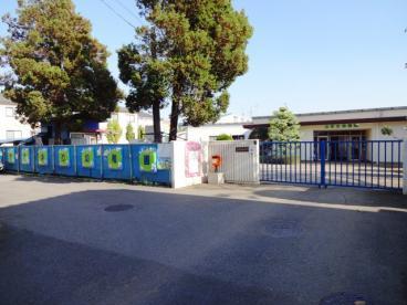 山百合幼稚園の画像1