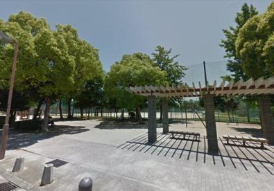 住吉公園の画像1