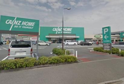 カインズホーム 神戸深江浜店の画像1