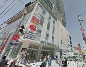 阪急オアシス・神戸旭通店の画像1