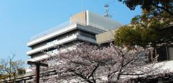 西宮市役所 本庁舎の画像1