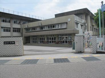 高知市立一宮小学校の画像1
