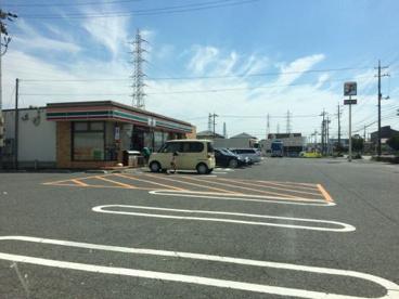 セブンイレブン 玉島乙島店の画像1