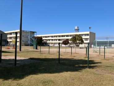 乙島小学校の画像1