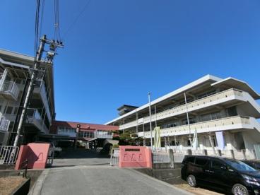 玉島東中学校の画像1