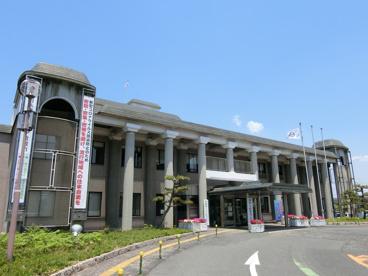 倉敷市役所 玉島支所の画像1