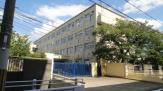 桂川中学校