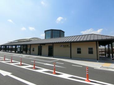 金光駅の画像1