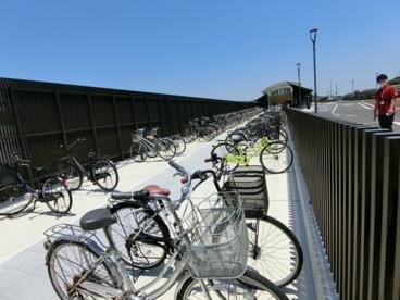 金光駅の画像4