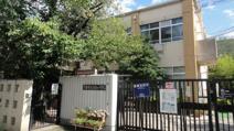 桂東小学校