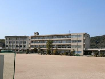 金光中学校の画像1