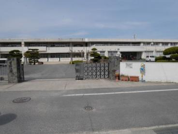 箭田小学校の画像1