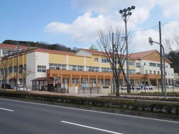 長尾小学校の画像1