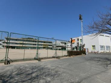 玉島南小学校の画像1