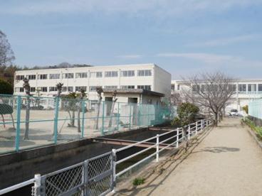 柏島小学校の画像1