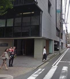 勝烈庵 鶴屋町店の画像1