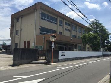 東和中学校の画像1