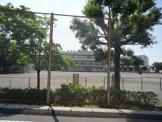 南成瀬小学校