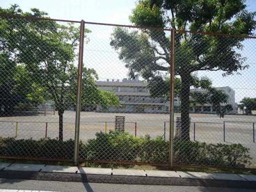 南成瀬小学校の画像1