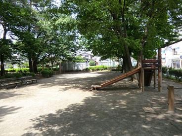上砂公園の画像1