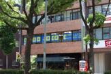 明光義塾 王子公園教室